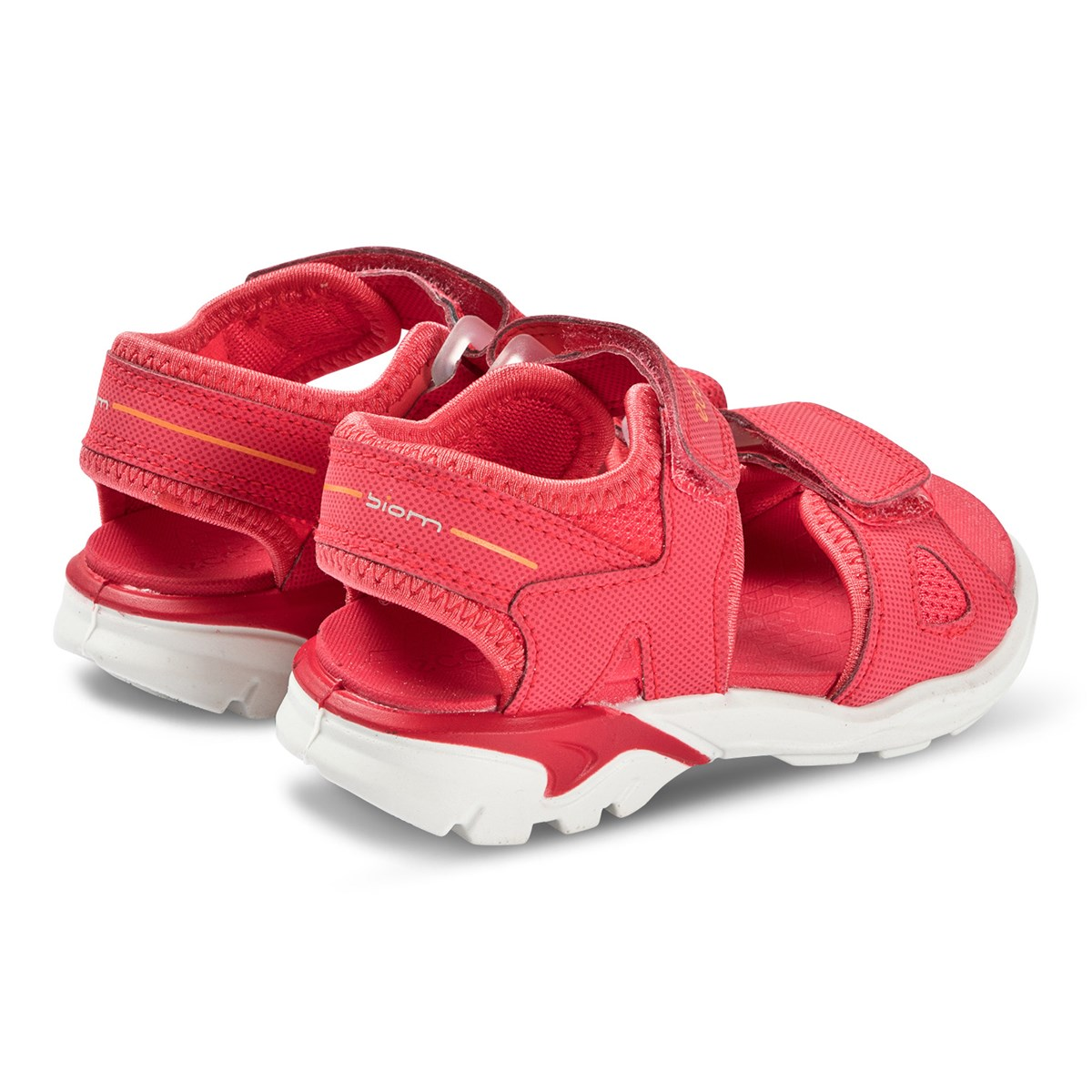 ECCO, Biom Raft Teaberry Synthetic