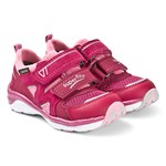 Superfit Sport5 Red Pink