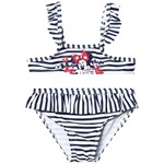 Disney Minnie Mouse Minnie Beachwear Blue