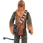 Star Wars Universe Story In A Box CHEWBACCA