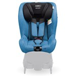 Axkid Modukid Car Seat Blue