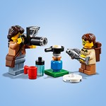 LEGO City 60202 LEGO® City People Pack - Outdoor Adventures