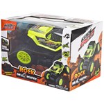 Play R/C Rock Climber 4WD, Green