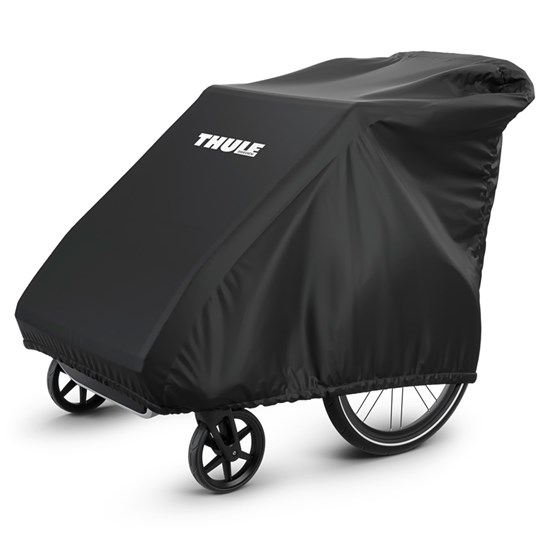 Thule Chariot Doubel Storage Cover