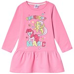 My Little Pony My Little Pony LS Dress Sachet Pink