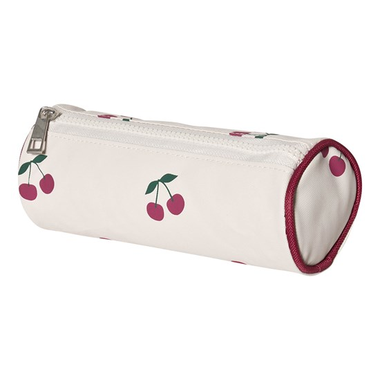 Kuling Pencil Case Cherry Love