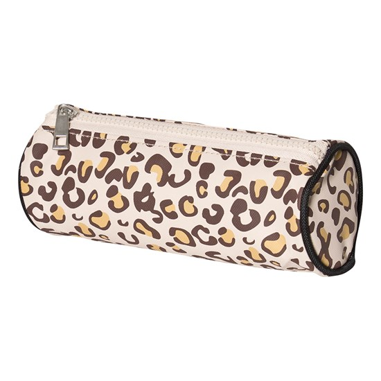 Kuling Pencil Case Leopard
