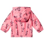 Gap Dis Windbreaker Minnie Mouse