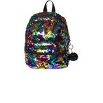 YouGo Sequence Backpack Rainbow