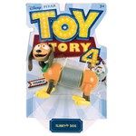 Disney Pixar Toy Story 4, Basic Figure Slinky