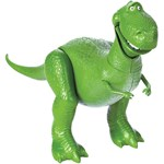 Disney Pixar Toy Story 4, Basic Figure Rex