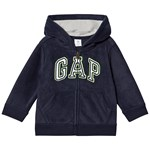 Gap Pf Fz Hd Tapestry Navy