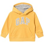 Gap Tb Ptf Fh Logo Po Starlight Gold 545
