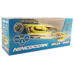 Ninco Ocean, 2,4Ghz R/C, Delta Speed Boat