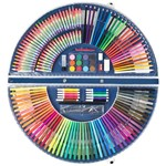 Art Park Art Park Paint kit Moon 154 pcs