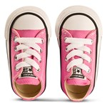 Converse Chuck Taylor Sneakers Pink