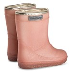 EnFant Thermo Boots Metallic Rose