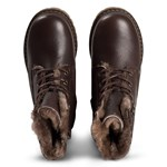 Bisgaard Maia Boot Brown