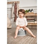 BabyBjörn Smart Potty Grey
