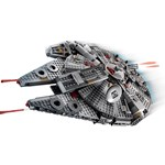 LEGO Star Wars 75257 LEGO® Star Wars™ tbd-CORE12-Ep9