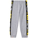 LEGO NINJAGO Lego Ninjago Sweat Pants Grey Melange