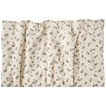 garbo&friends Clover Filled Muslin Blanket