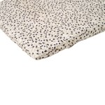 garbo&friends Imperial Cress Adult Fitted Sheet