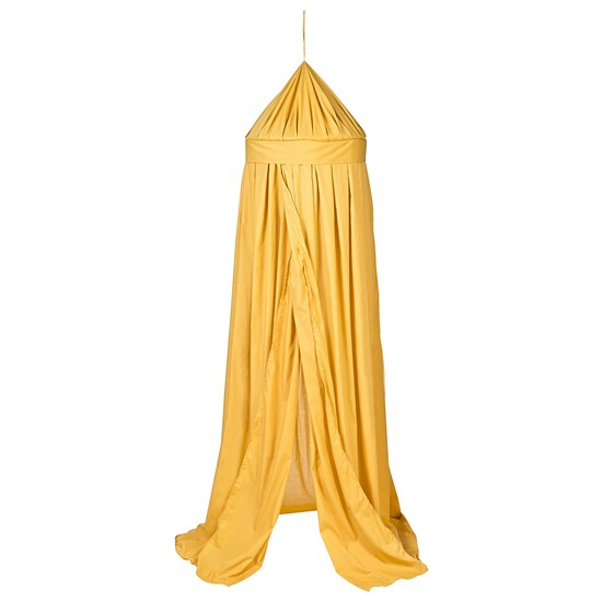 JOX Textile Canopy Yellow