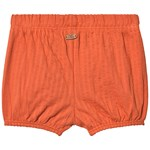 Hust&Claire Hei Shorts Spicy Red