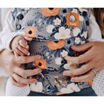 Baby Tula Tula Explore Baby Carrier French Marigold