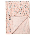 Kuling UV Blanket Wildflower
