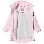 Reima Reimatec® Boe Parka Light Rose Pink
