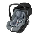 Maxi-Cosi Marble Infant Carrier Essential Grey