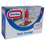 Little Tikes Park Garage