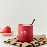 Design Letters Favourite cups
